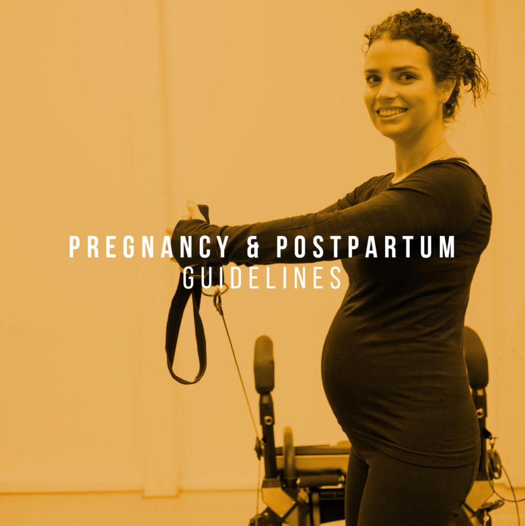 pregnancyimage
